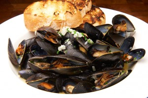 Mussels 03-3