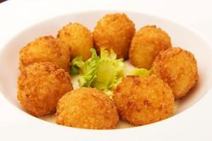 PotatoCroquettes 03
