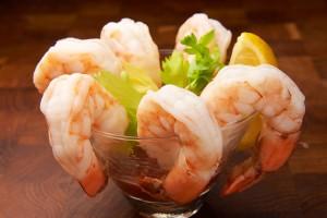 ShrimpCocktail 05